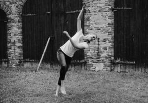 Tanzen (9)